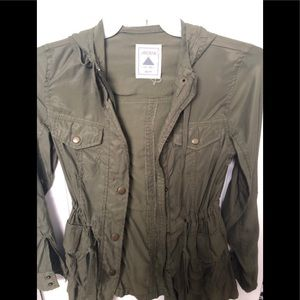 4 for only $15 Women's Top/Jacket